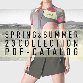 PDF CATALOG ダウンロード